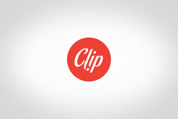 HR_744_Clip