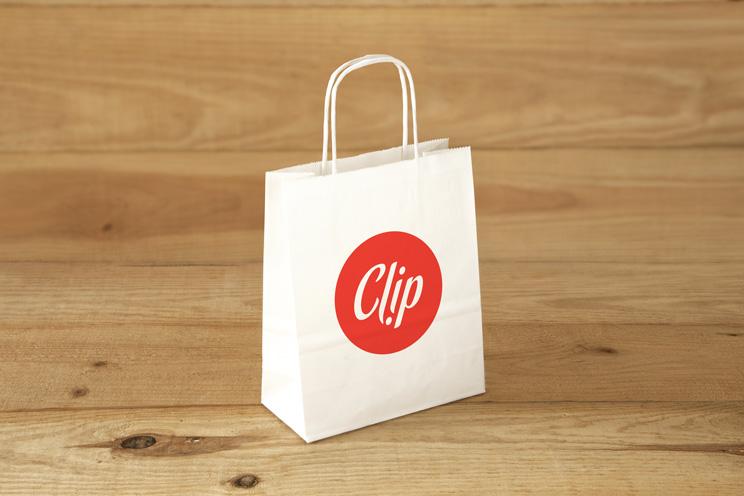HR_744_Clip_4
