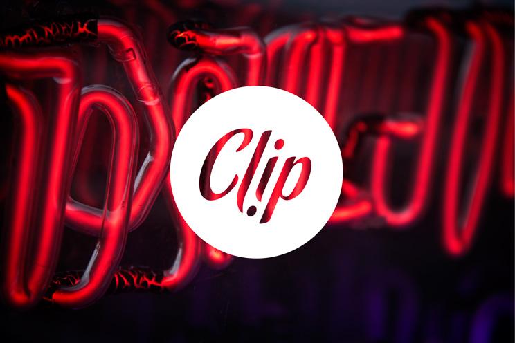 HR_744_Clip_6