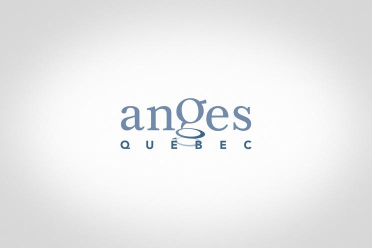 HR_744_Ange_Quebec_1