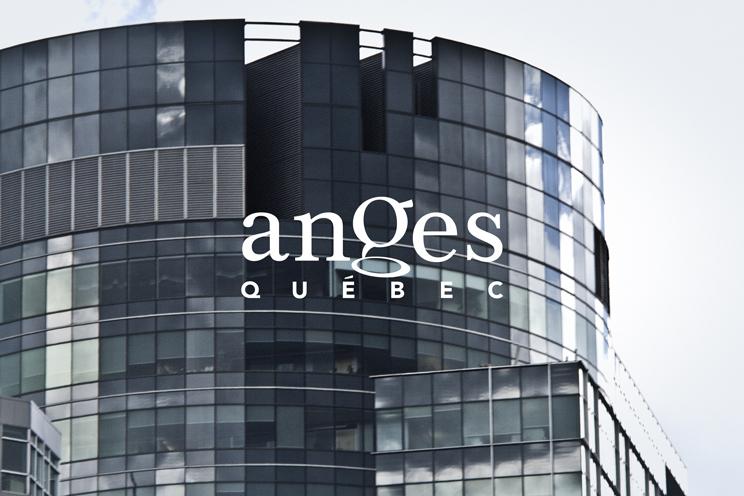 HR_744_Ange_Quebec_4