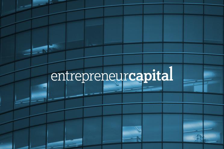 HR_744_Capital_4