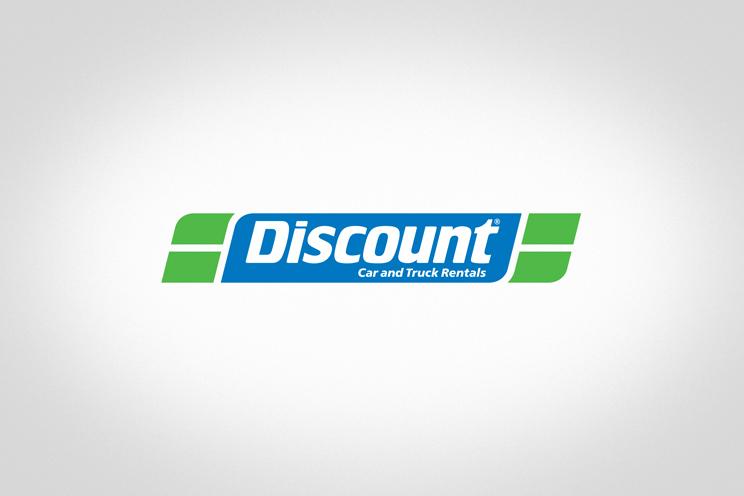 HR_744_Discount_1