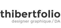 Étienne Thibert Designer Graphique Montréal